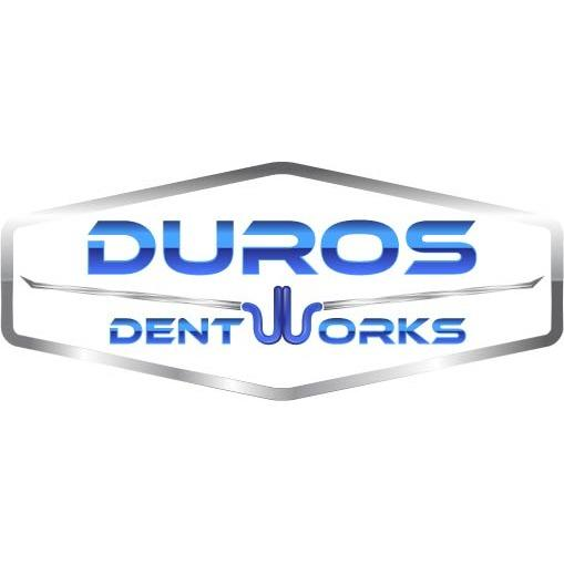 Duros Dent Works image 0