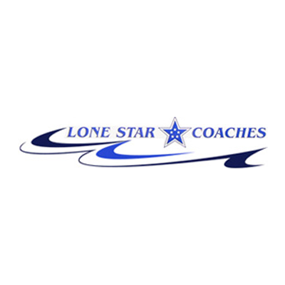 Lone Star Coaches, Inc.