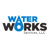 Water Works Services LLC image 0