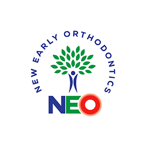 image of NEO New Early Orthodontics