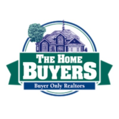 The Home Buyers, Inc.