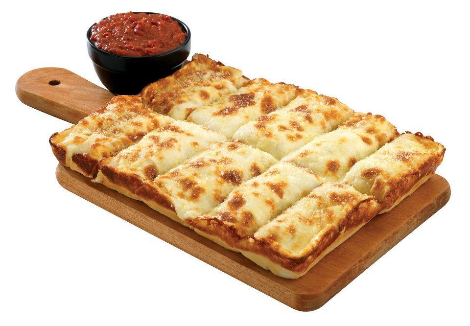 Guido's Premium Pizza Oxford image 3