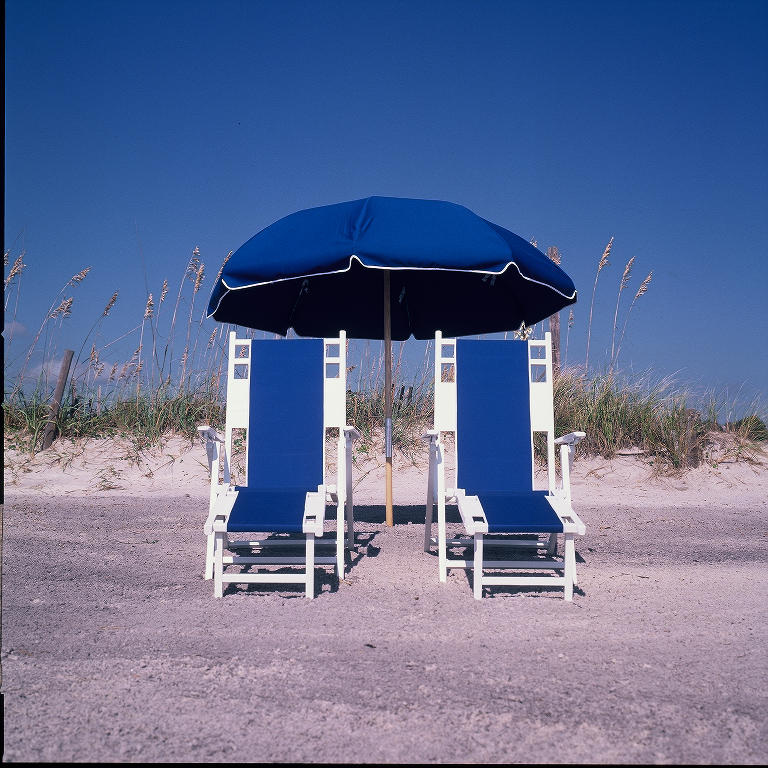 Lacks Outdoor Furniture Furniture Store Myrtle Beach Sc 29577