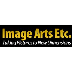 Image Arts Etc