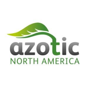 Azotic North America image 0