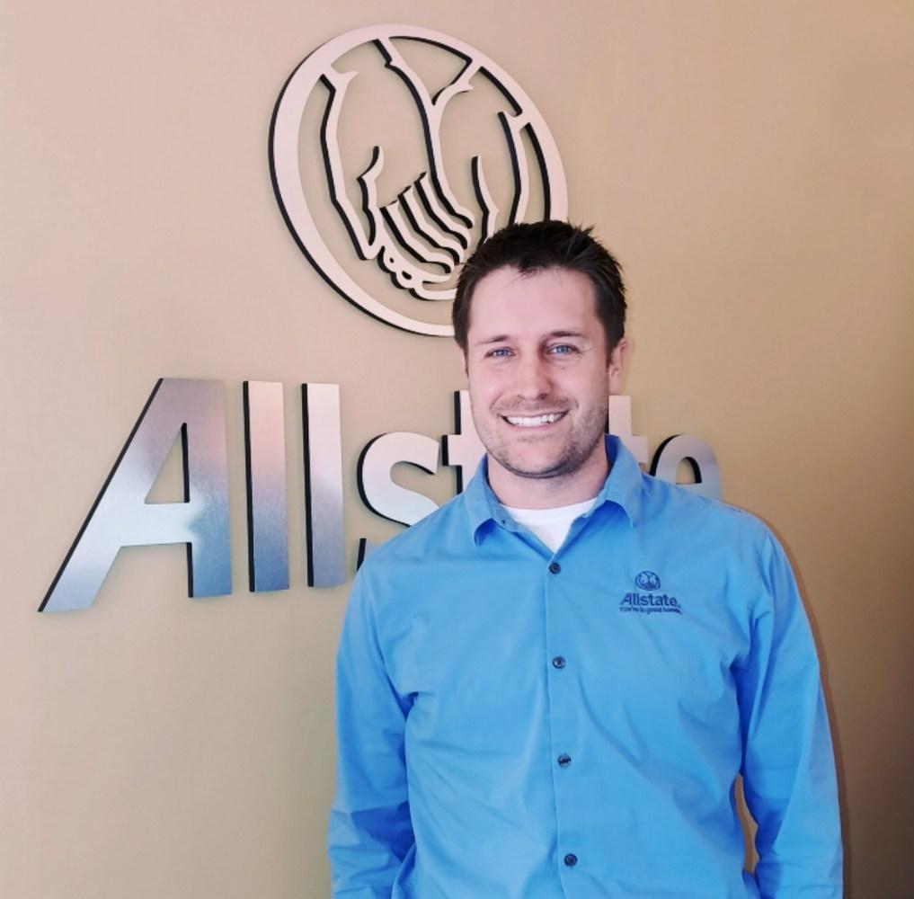 Kevin Klipp: Allstate Insurance image 2