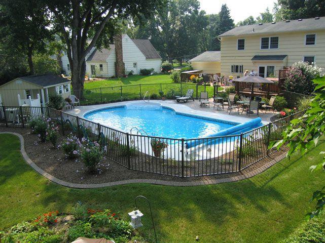 North Eastern Pool & Spa image 8
