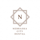 Nebraska City Dental