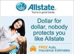 Maryanne Avecilla: Allstate Insurance | 945 NE Hogan Dr, Gresham, OR, 97030 | +1 (971) 274-0040