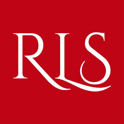R. L. Smith Trucking, LLC