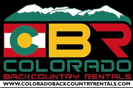 Colorado Backcountry Rentals image 2