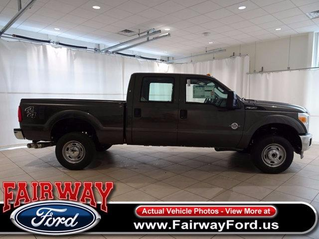 fairway ford in canfield oh 330 533 3673. Cars Review. Best American Auto & Cars Review