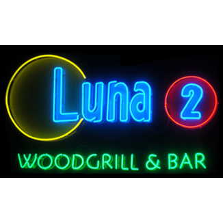 Luna 2 Wood Grill And Bar