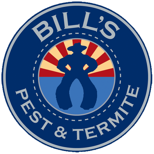 Bills Pest Termite Control - Phoenix, AZ - Pest & Animal Control