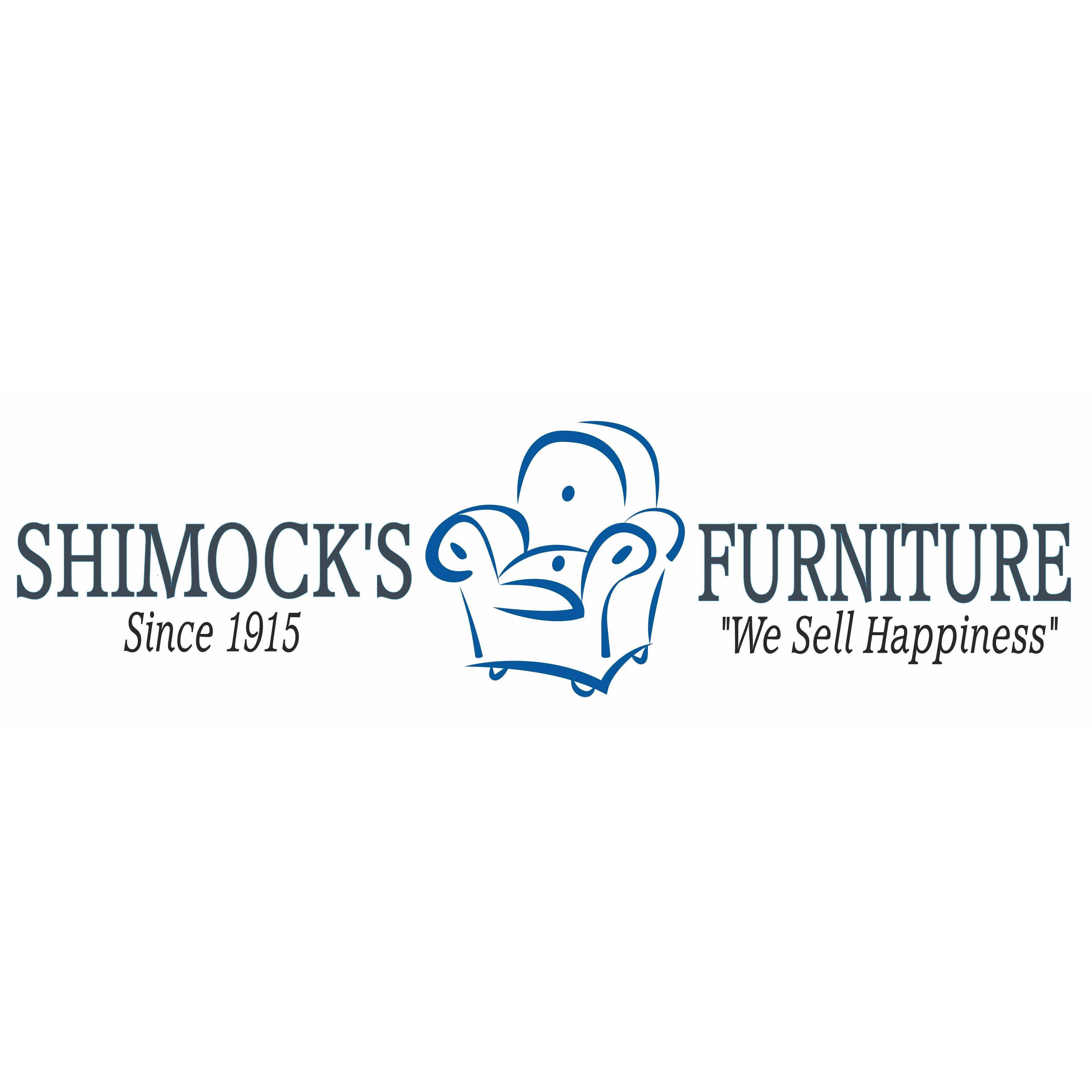 Shimocks Furniture image 2