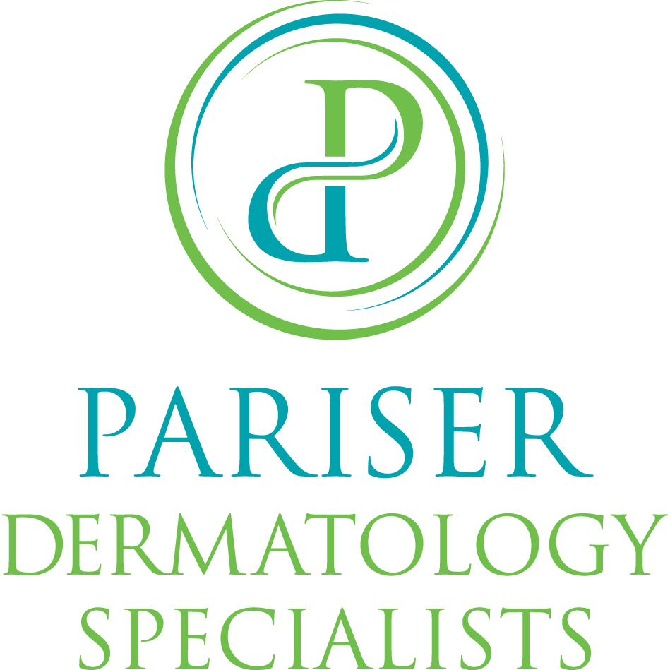 Pariser Dermatology Specialists