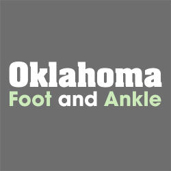 Oklahoma Foot And Ankle