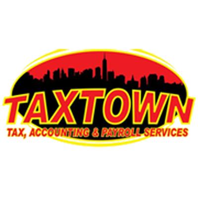 Taxtown Inc