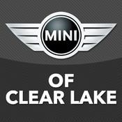 MINI of Clear Lake