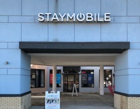 Staymobile - Closed image 0