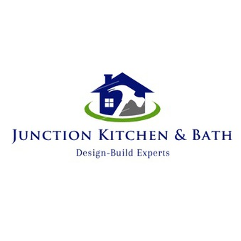 Junction Kitchen and Bath