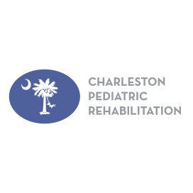 Charleston Pediatric Rehabilitation