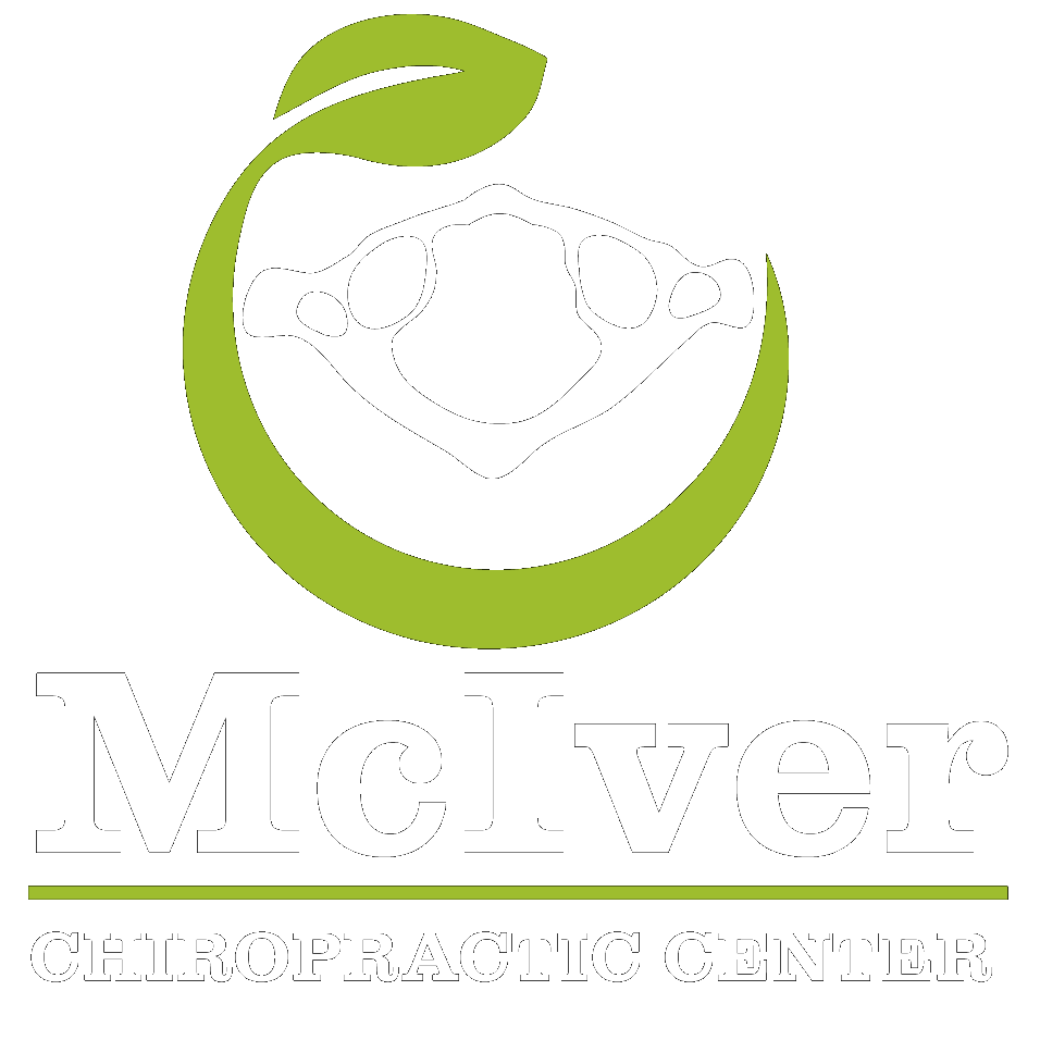 McIver Chiropractic Center image 17