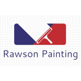 Rawson Painting