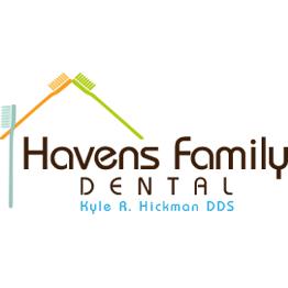 Havens Family Dental: Kyle Hickman, DDS image 5