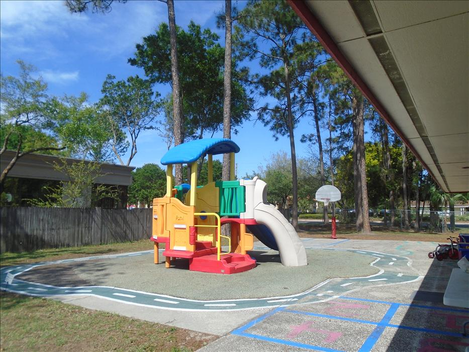 Ormond Beach KinderCare image 18