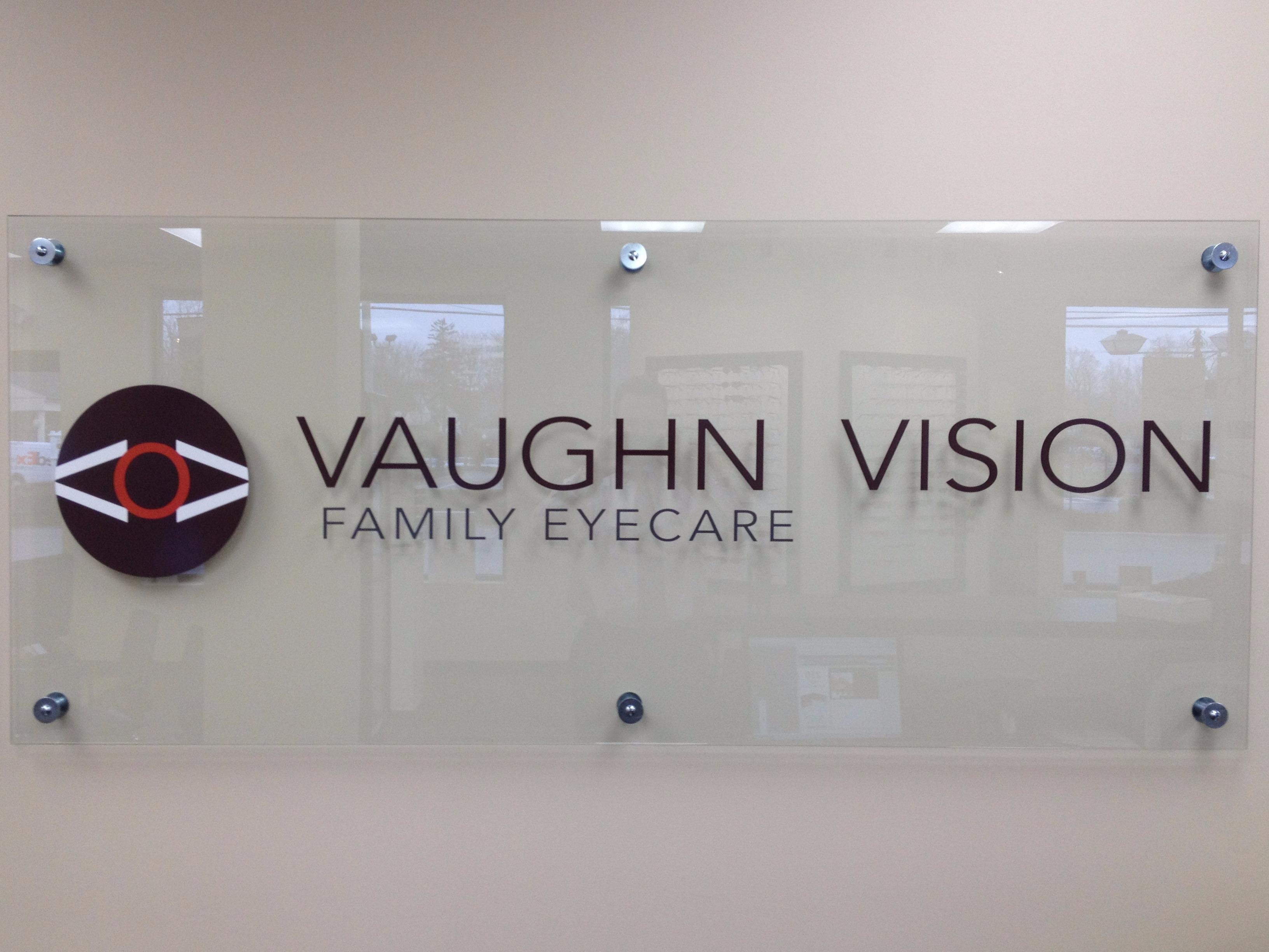 Vaughn Vision image 3
