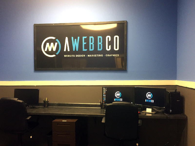 AWEBCO image 3