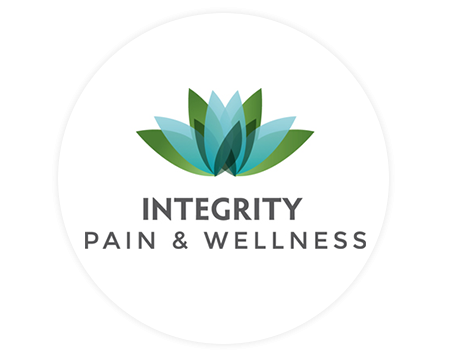 Integrity Pain & Wellness - Scottsdale, AZ 85260 - (480)664-3317 | ShowMeLocal.com