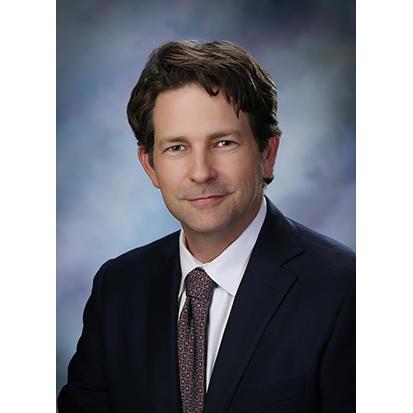 Justin Roberts, MD image 1