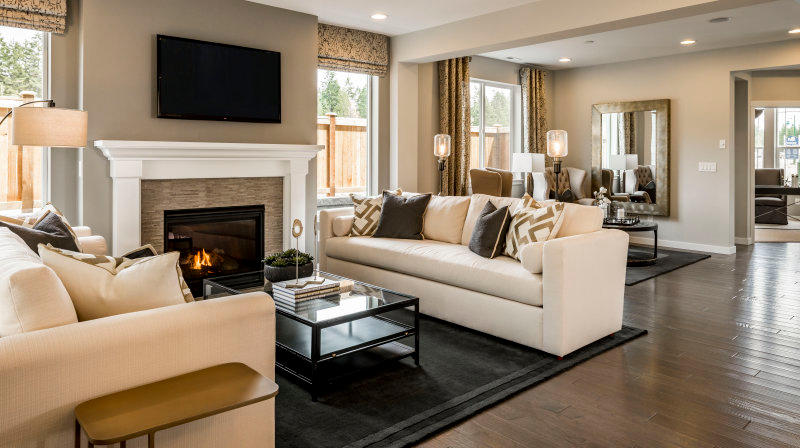 River Glen by Pulte Homes image 1