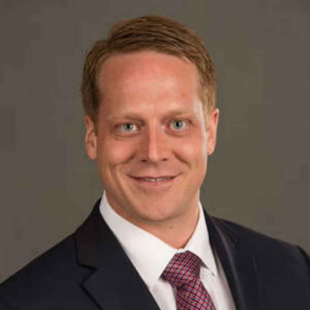 Kyle MacVicar: Allstate Insurance image 0