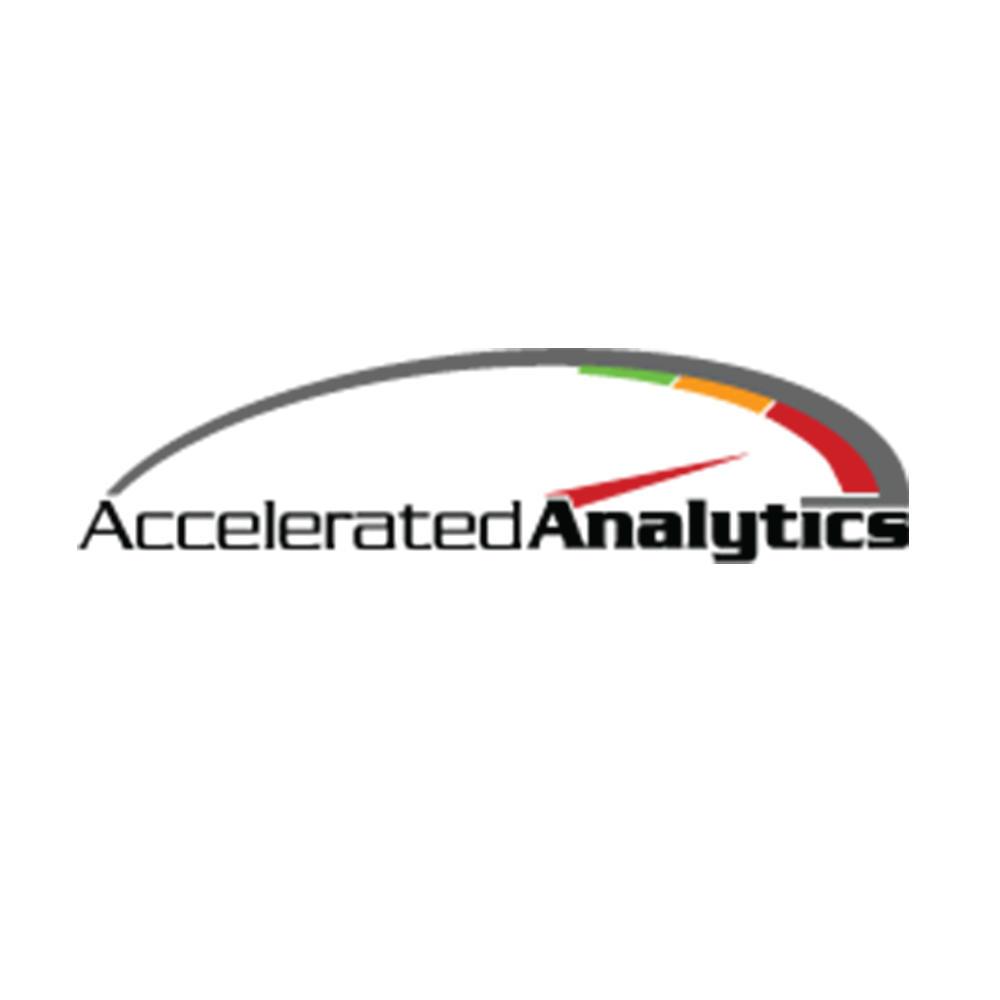 Accelerated Analytics image 1