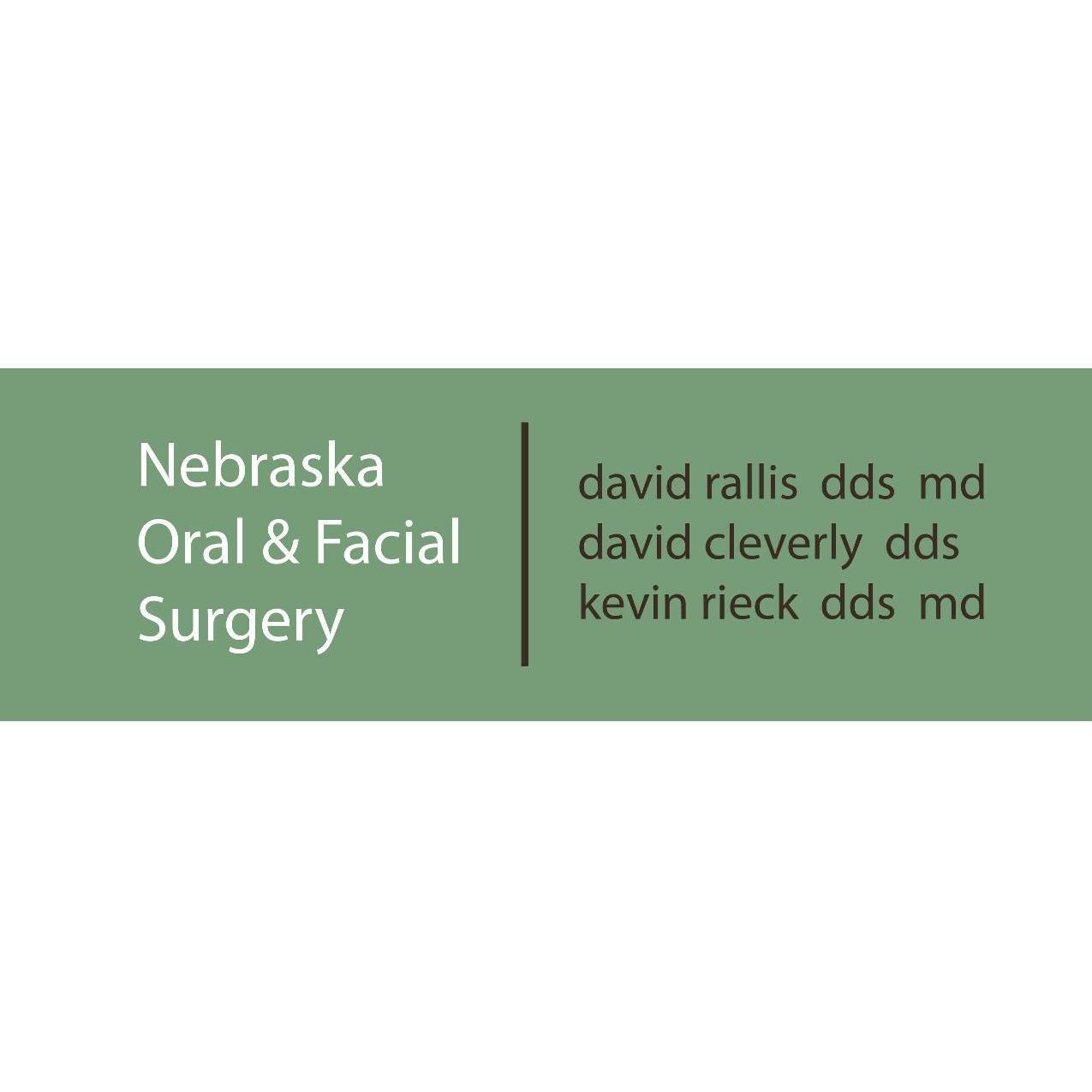 Oral and facial surgery nacogdoches
