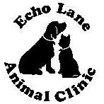 Echo Lane Animal Clinic