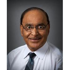 S Murthy Vishnubhakat, MD