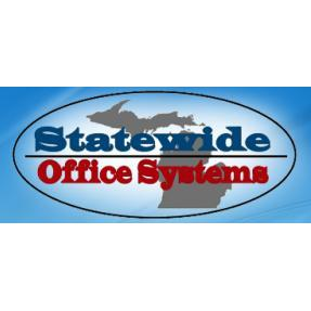 Statewide Office Systems image 5