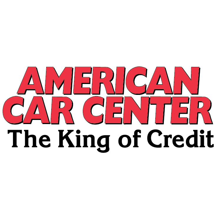 American Car Center (Knoxville)
