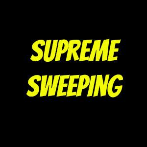 Supreme Sweeping LLC image 0
