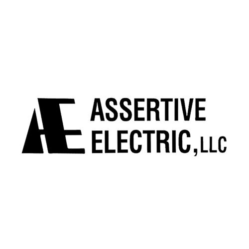 Assertive Electric LLC