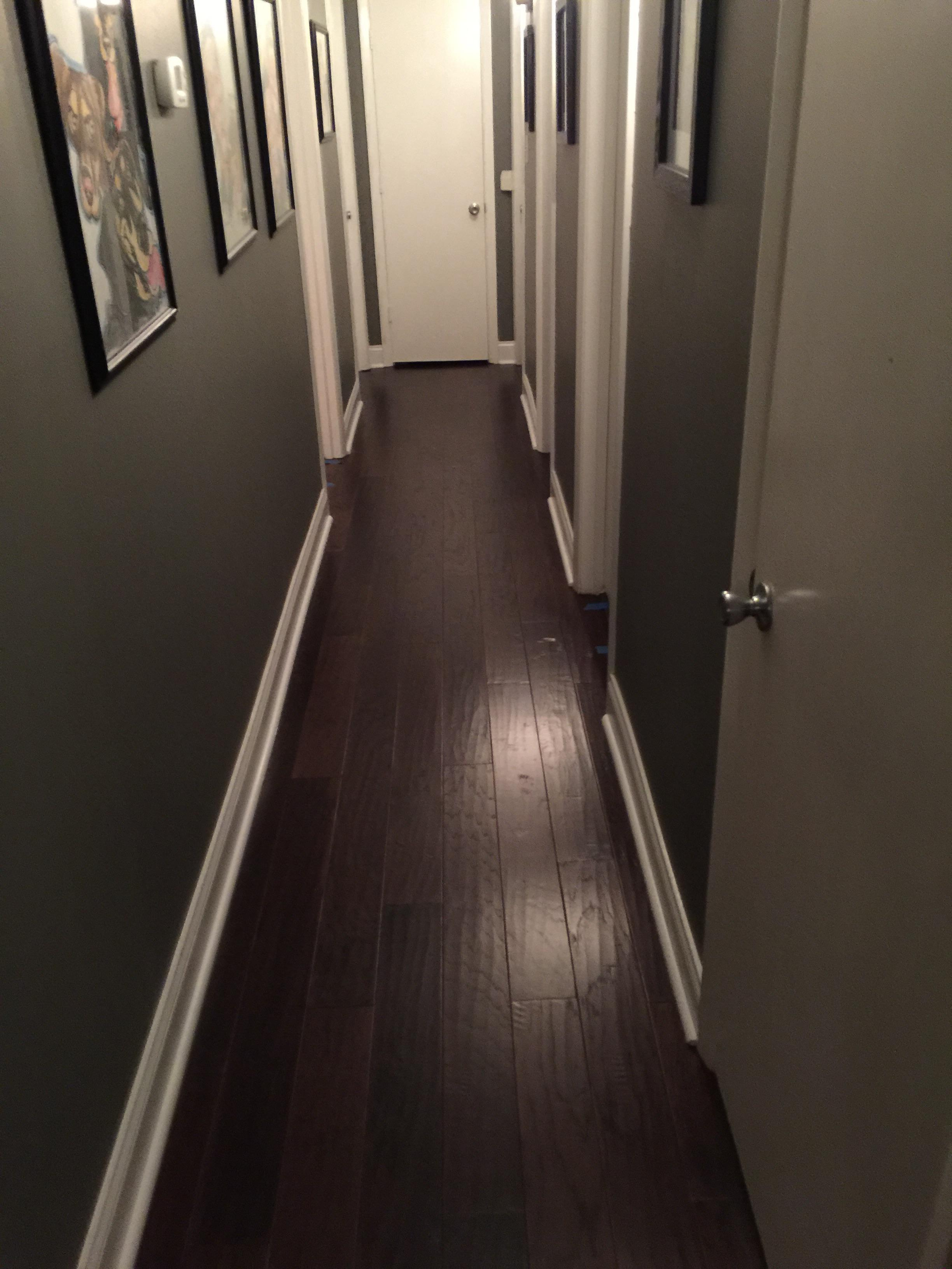 Hardwood flooring in charlotte nc charlotte north for Hardwood floors charlotte nc