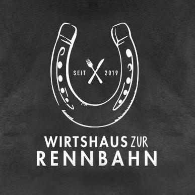 Wirtshaus zur Rennbahn GmbH