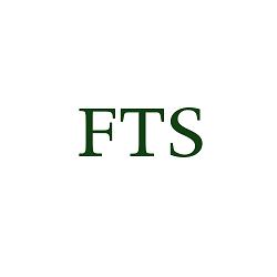 Friendly Tax Service image 0