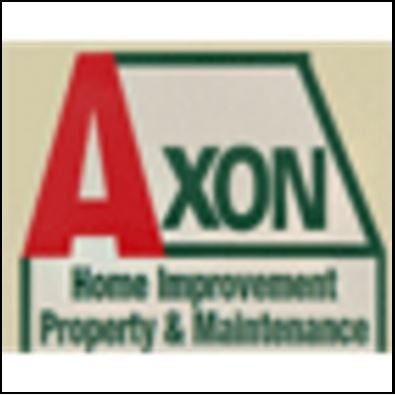 Axon Building & Remodeling