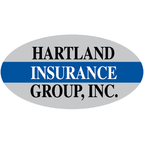 Hartland Insurance Group