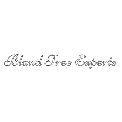 Bland Tree Experts